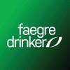 Faegre_logo