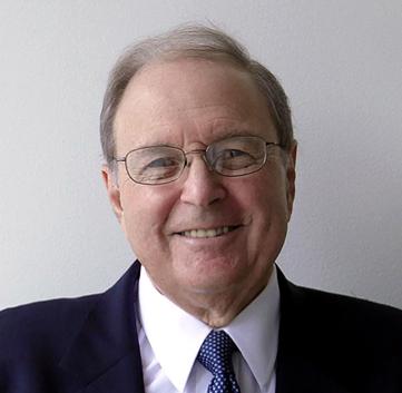 Robert Sablowsky