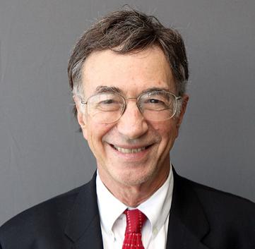 Robert A. Straniere