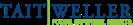 Tait_Weller_logo