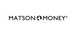 Matson_logo