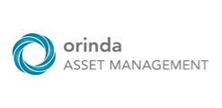 Orinda logo