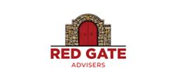 Red Gate logo
