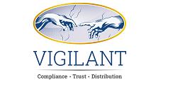 Vigilant_logo